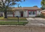 Foreclosed Home in Largo 33773 12368 70TH ST - Property ID: 4081609