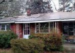 Foreclosed Home in Sumter 29150 210 CUTTINO RD - Property ID: 4081944