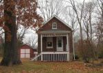Foreclosed Home in Saint Louis 63135 350 S HARVEY AVE - Property ID: 4082104