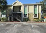 Foreclosed Home in Tampa 33615 7601 PINERY WAY APT D - Property ID: 4082357