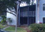Foreclosed Home in Orlando 32822 3917 ATRIUM DR - Property ID: 4082669