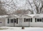 Foreclosed Home in Crestline 44827 1054 BROOKDALE DR - Property ID: 4083690
