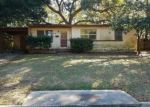 Foreclosed Home in Pensacola 32505 100 EDISON DR - Property ID: 4084008