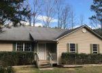 Crandall 30711 GA Property Details