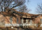 Foreclosed Home in Killeen 76541 627 BROOK DR - Property ID: 4085930