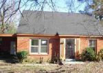 Foreclosed Home in Memphis 38109 4980 FRANKIE LN - Property ID: 4085962