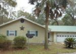 Foreclosed Home in Ladys Island 29907 34 REEDS RD - Property ID: 4085975