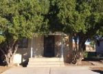 Foreclosed Home in Las Cruces 88001 1319 COLORADO AVE - Property ID: 4086158