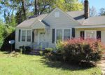 Foreclosed Home in Sumter 29150 333 N MAGNOLIA ST - Property ID: 4086887