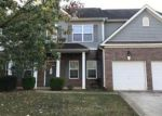 Foreclosed Home in Villa Rica 30180 2013 DARTMOTH WAY - Property ID: 4087206