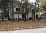 Foreclosed Home in Humble 77346 18418 MARLIN WATERS DR - Property ID: 4087614