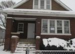 Foreclosed Home in Chicago 60628 12147 S EMERALD AVE - Property ID: 4087907