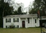 Foreclosed Home in Augusta 30904 2113 CLAIRMONT DR - Property ID: 4089301