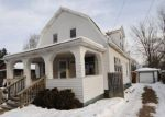 Foreclosed Home in Midland 48640 122 W BAKER ST - Property ID: 4089477