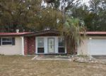 Foreclosed Home in Williston 32696 751 E COUNTRY CLUB DR - Property ID: 4090197