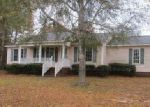 Foreclosed Home in Broadway 27505 304 BURGESS CIR - Property ID: 4091480