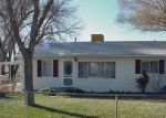 Foreclosed Home in Grand Junction 81504 567 BEVERLY LN - Property ID: 4091879