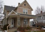 Foreclosed Home in Bellevue 44811 119 GREENWOOD HTS - Property ID: 4092349
