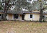 Foreclosed Home in Sanford 32773 3802 HICKORY AVE - Property ID: 4092656