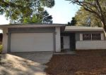Foreclosed Home in Palm Harbor 34683 2090 ORANGESIDE RD - Property ID: 4092713
