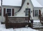 Foreclosed Home in Zanesville 43701 765 LUCK AVE - Property ID: 4092926