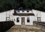 Foreclosed Home in Pensacola 32506 619 WOODSMAN DR - Property ID: 4093289