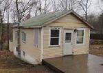 Foreclosed Home in Hopatcong 07843 16 HOPATCHUNG RD - Property ID: 4093901
