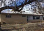Foreclosed Home in Grand Junction 81501 2005 N 13TH ST - Property ID: 4094100