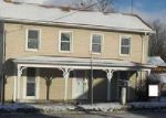 Foreclosed Home in Petersburg 44454 14191 YOUNGSTOWN PITTSBURGH RD - Property ID: 4094322