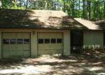 Foreclosed Home in Jonesboro 30238 8992 LIBERTY LN - Property ID: 4094575