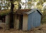 Foreclosed Home in Grants Pass 97526 3326 HIGHLAND AVE - Property ID: 4094980
