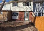 Foreclosed Home in Colorado Springs 80910 4217 CROWELLS MILL SQ - Property ID: 4095245