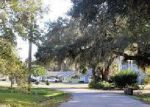 Foreclosed Home in Okeechobee 34974 3800 SW 21ST ST - Property ID: 4095957