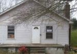 Foreclosed Home in Piedmont 29673 17 CHAPMAN LN - Property ID: 4096747