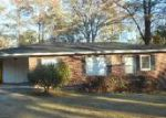Foreclosed Home in Macon 31204 577 PIERCE DR W - Property ID: 4096759