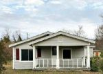 Foreclosed Home in Wilmington 28411 125 MCINTYRE TRL - Property ID: 4096882