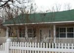 Foreclosed Home in Chattanooga 37407 2813 4TH AVE - Property ID: 4097018