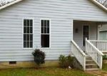 Foreclosed Home in Newberry 29108 317 CALDWELL ST - Property ID: 4097026