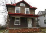 Foreclosed Home in Bucyrus 44820 216 EUCLID AVE - Property ID: 4097132