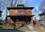 Foreclosed Home in Jefferson City 65101 1012 OAK ST - Property ID: 4097225