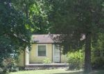 Foreclosed Home in Knoxville 37931 5716 BALL RD - Property ID: 4097253