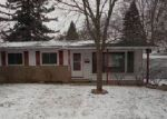 Foreclosed Home in Grand Ledge 48837 1103 LEDGE LN - Property ID: 4097341