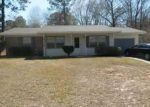 Foreclosed Home in Ozark 36360 177 CHERRY LN - Property ID: 4097542