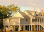 Foreclosed Home in Seabrook 29940 41 SEABROOK POINT DR - Property ID: 4097705