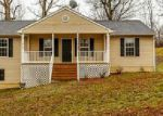 Foreclosed Home in Stafford 22554 71 LITTLE FOREST CHURCH RD - Property ID: 4097825
