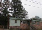 Foreclosed Home in Clinton 29325 105 FRED ST - Property ID: 4097888