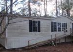 Foreclosed Home in Aiken 29801 1405 MORNINGSIDE DR - Property ID: 4097895