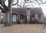Foreclosed Home in Fort Smith 72901 2012 S T ST - Property ID: 4098087