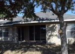 Foreclosed Home in Riverview 33579 11330 FLORA SPRINGS DR - Property ID: 4098524