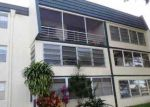 Foreclosed Home in Fort Lauderdale 33321 9090 LIME BAY BLVD APT 211 - Property ID: 4098673